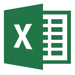 How to read Excel files with PHP