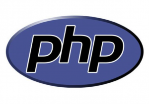 PHP imagecreatefromjpeg memory limit error