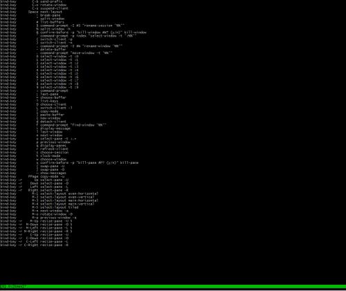 Linux - Techchattr